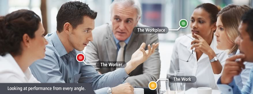 work_worker_workplace_business